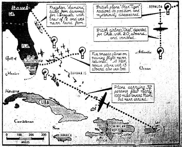 Bermuda-2J