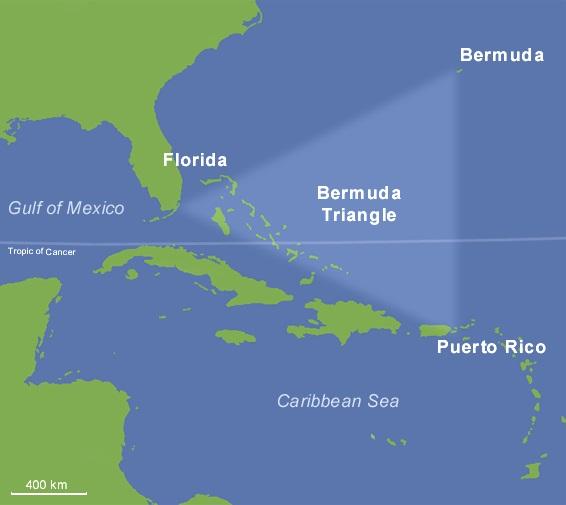 Bermuda_TriangleJ