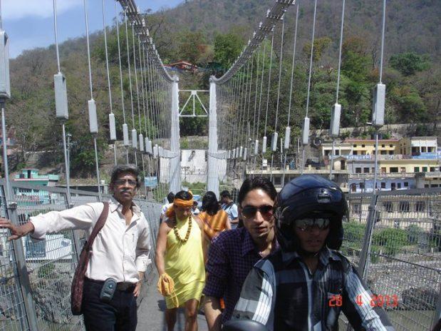 ராம்ஜூலா