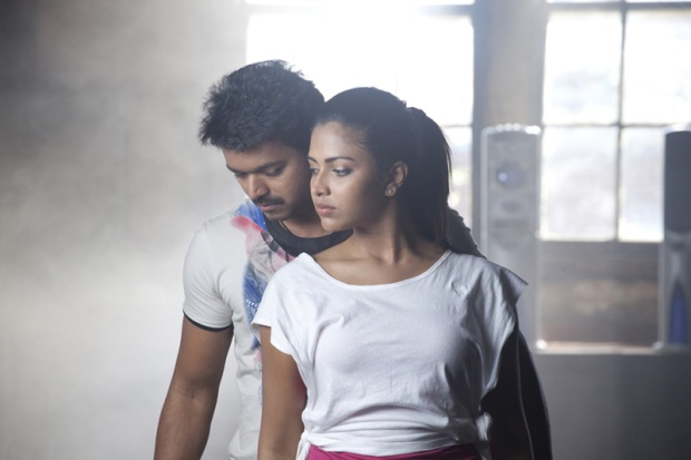 Thalaiva-Movie-Stills _4_